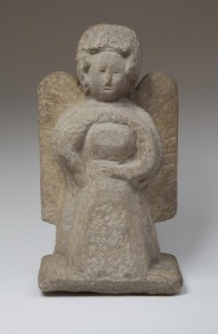 Angel-William Edmondson